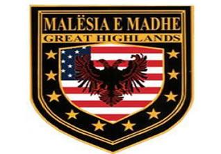 malesia_e_madhe_logo01