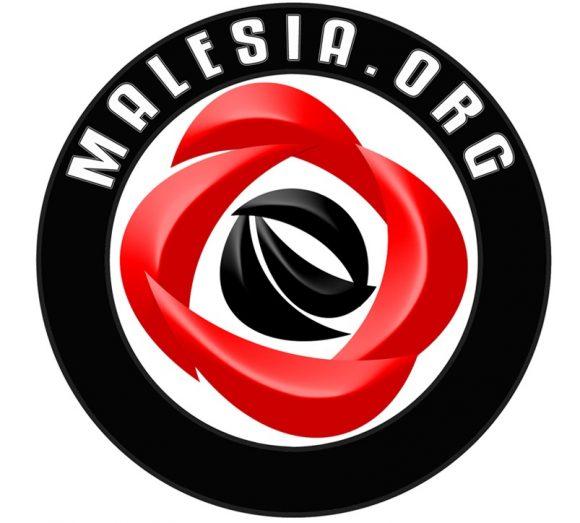 portali-malesia-org-headline1