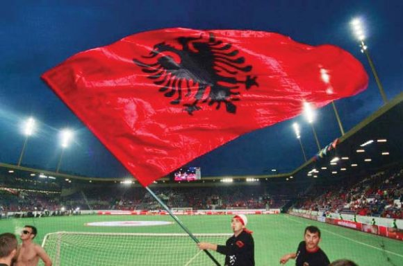 flamuri stadium