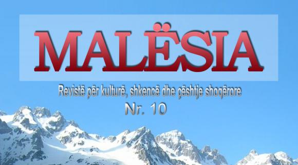 revista malesia 10