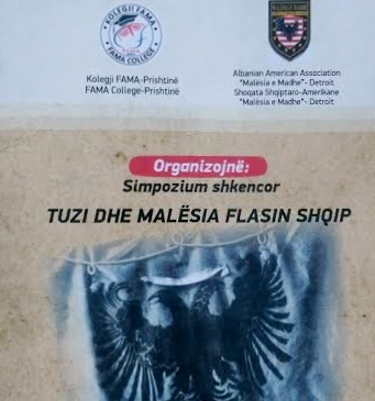 tuzi malesia flasin shqip