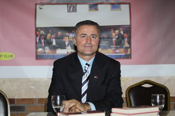 Xheladin-Zeneli