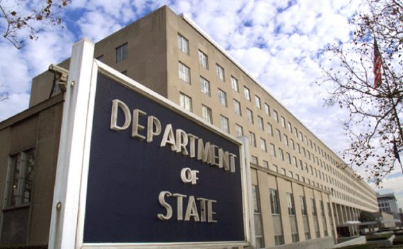 department-of-state-1