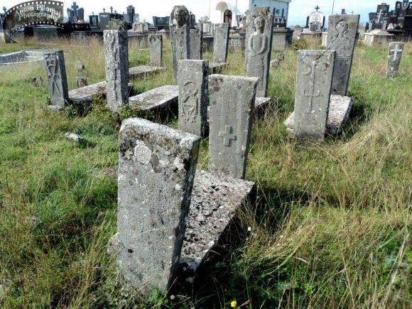 varrezat e lashta vuksanlekaj 1