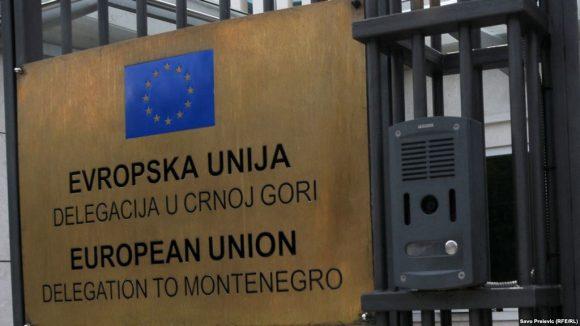 EU-delagation-MNE