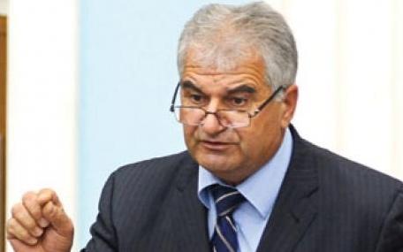 Vasel-Sinishtaj