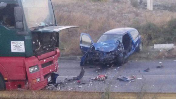 aksident-17nentor2015-2