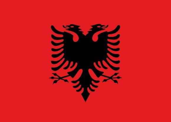 flamuri-580x414