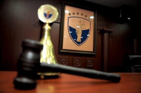 gjykata-kushtetuese-kosoves