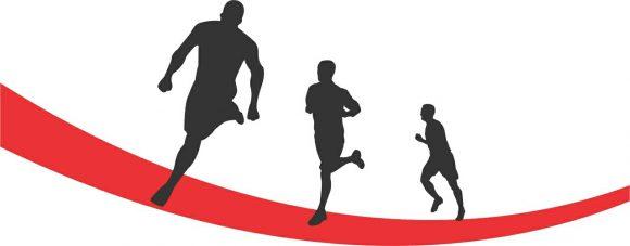maratona-logo