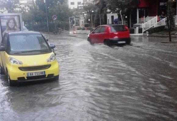 permbytje shqiperi 2015 nentor