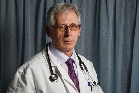dr-Luke-Gjokaj