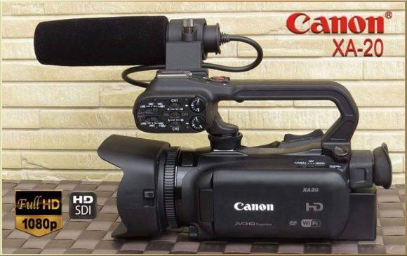 kamera ojq labeatet