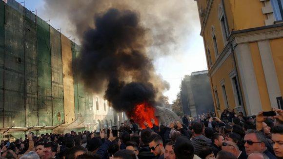 protestapddhjetor8tirane