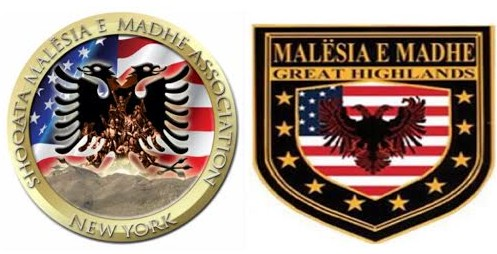 shoqatat-malesia-e-madhe-ny-mi-e1449176550815