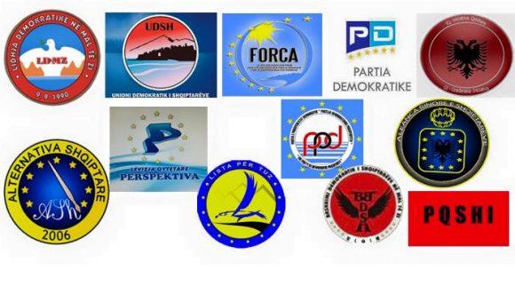 subjekte-politike-shqiptare-ne-mal-te-zi