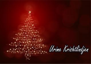urime_krishtlindjen_headline