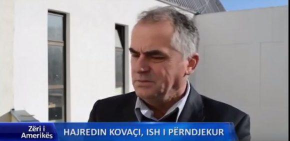 kovaci22