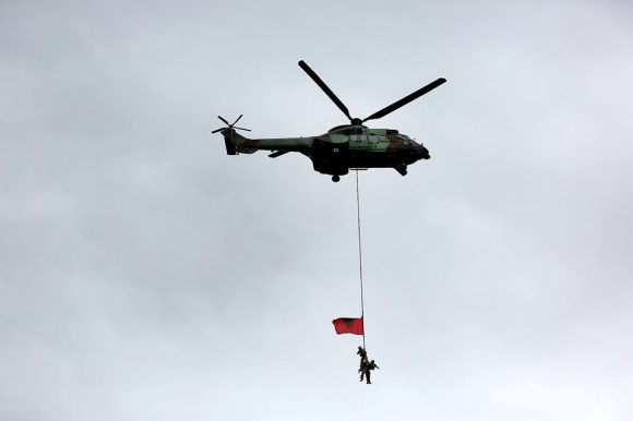 Forcat e Armatosura te Shqiperise 01 (4)