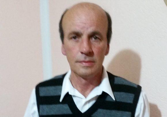 Qani Osmani