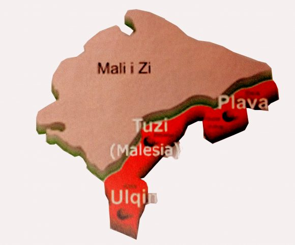 zonat-shqiptare-mal-i-zi1