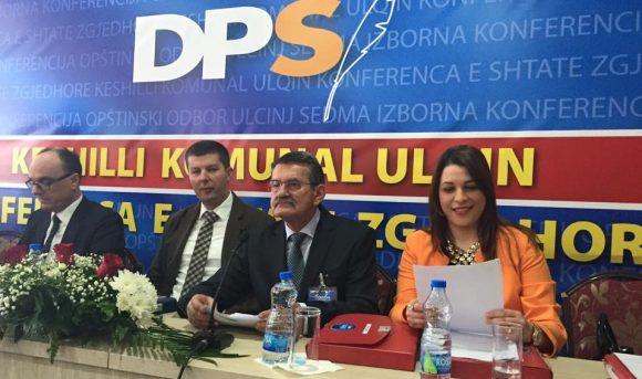 DPS-ULqin-e1453135913118