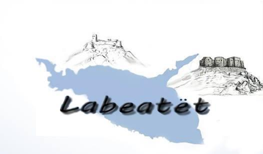 labeatet