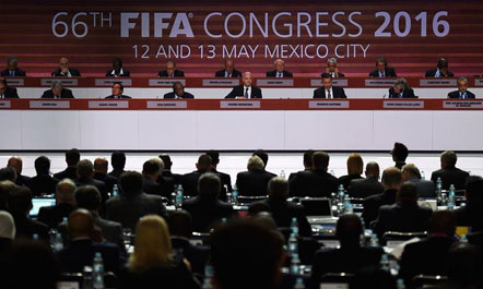 FIFA Kosova