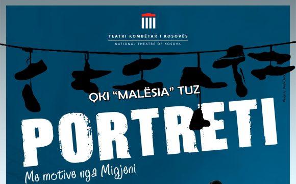 Posteri_PORTRETI_ok (2)