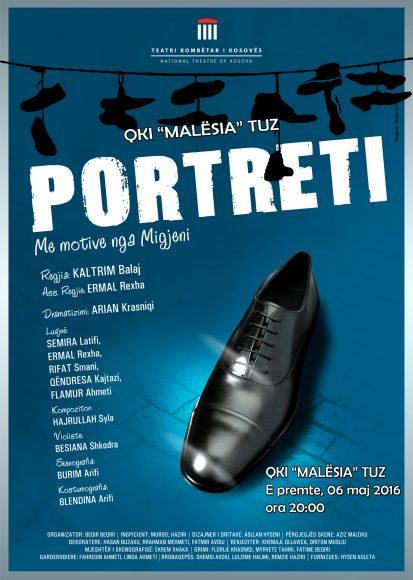 Posteri_PORTRETI_ok