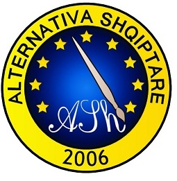 alternativa-shqiptare1