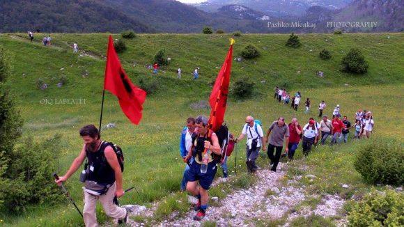 labeatet grece 2016