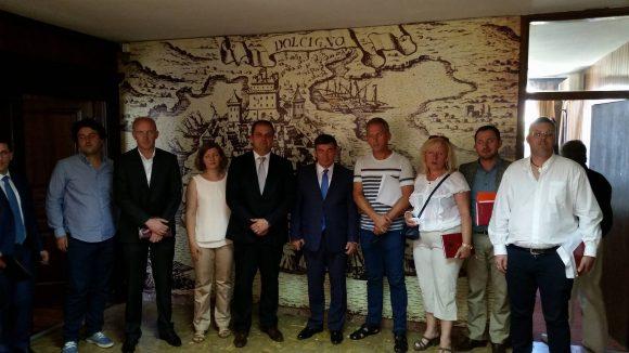 kksh ministri i arsimit kosoves