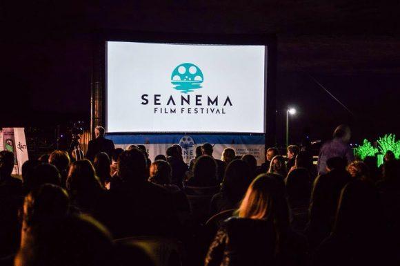 seanema-film-festival1