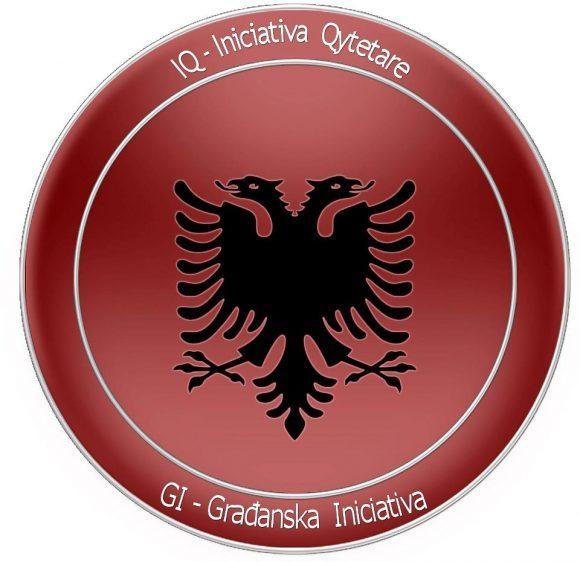iniciativa-qytetare-tuz-580x562
