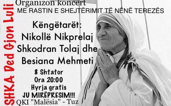 koncert-per-nene-terezen-tuz-2016