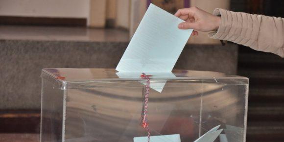 votimi-zgjedhje