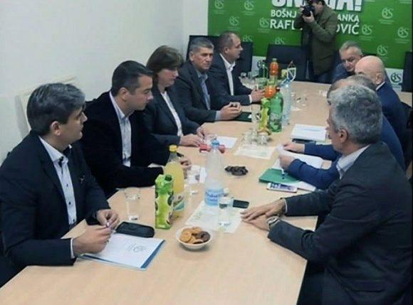 koalicioni-shqiptaret-te-vendosur-partia-boshnjake-dhe-iniciativa-kroate