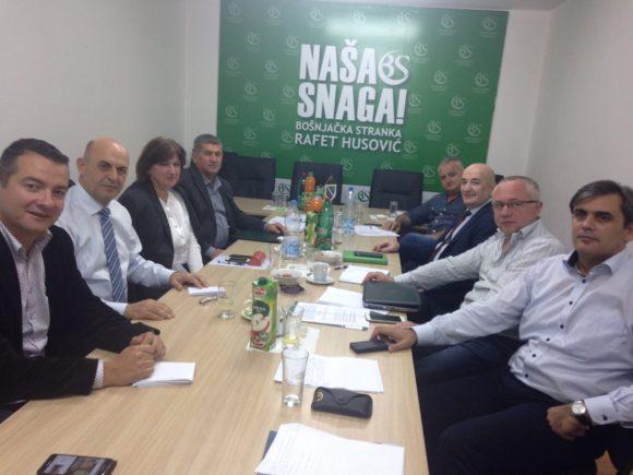 koalicioni-shqiptaret-te-vendosur-partia-boshnjake-dhe-iniciativa-kroate2