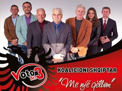 koalicioni-shqiptar-me-nje-qellim