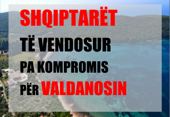 te_vendosur_per_valdanos