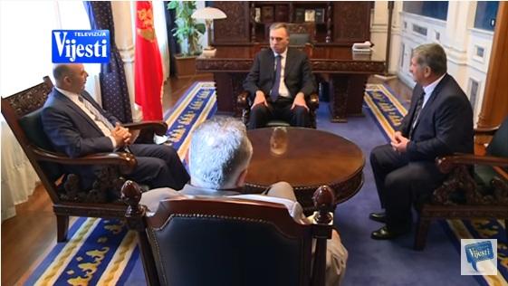 koalicioni-shqiptaret-te-vendosur