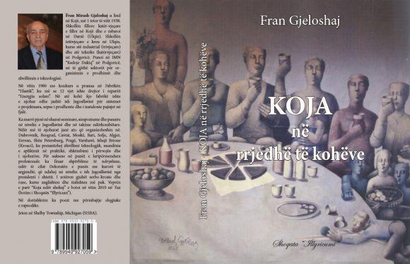 koja-libri
