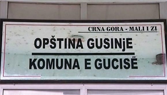 komuna-e-gucise