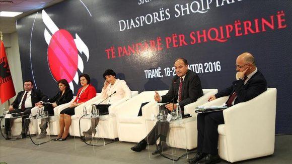 samiti-i-diaspores