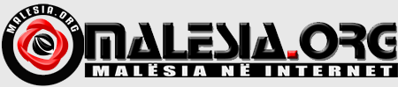 Portali MALESIA.ORG – MALËSIA NË INTERNET – Tuz, Malësia