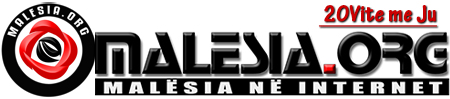 MALESIA.ORG